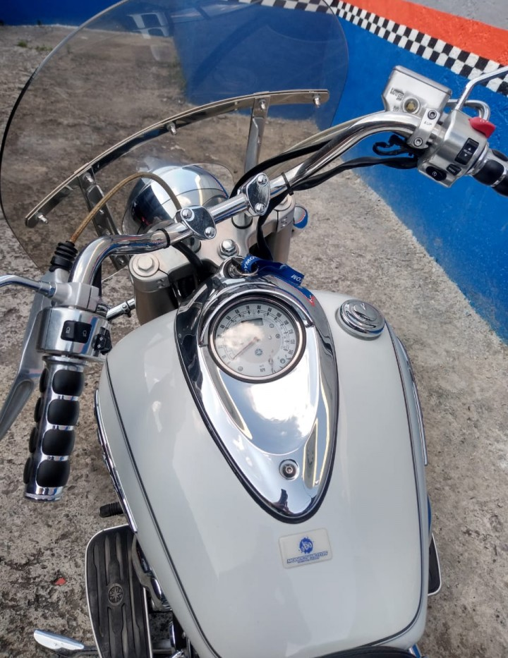 CHOOPER-YAMAHA-ROAD STAR-1700CC-2008-1