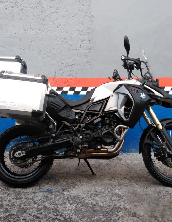 DOBLE PROPOSITO-BMW-ADVENTURE F800-800CC-2016-1