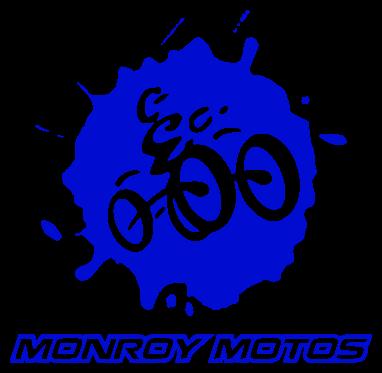 Monroy Motos